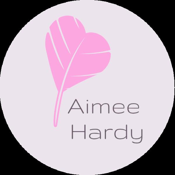 Aimee Hardy